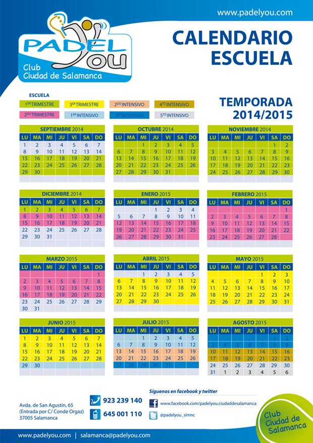 CALENDARIO ESC.2014-15 SA.fh11
