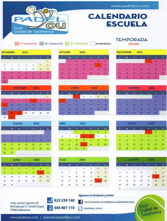 Calendario Escuela 19-2020190926_0051