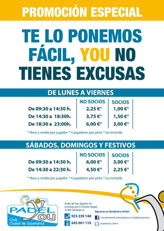 Te_lo_ponemos_facil.fh11