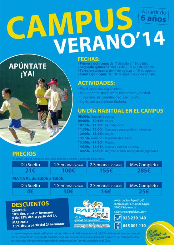 Campus verano'14.fh11