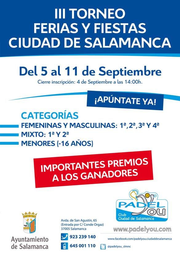 II Torneo Fiestas Salam_ok.fh11