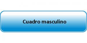 boton Masculino