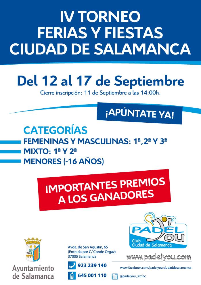 Avance IV Torneo Fiestas.fh11