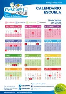 CALENDARIO APER.2015-16 SA.fh11
