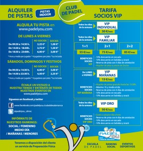 FOLLETO Socios VIP-2017/18.fh11